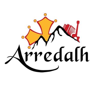 Arredalh