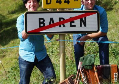 village baren3