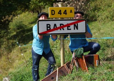 village baren2