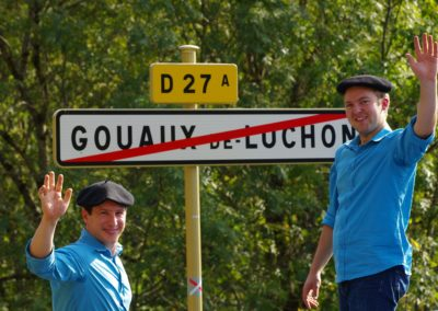 village gouaux2